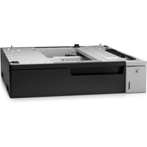 HP CF239A 500-Sheet Tray and Feeder Unit for LaserJet CF239A