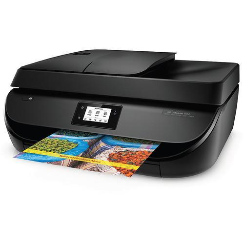 user manual hp officejet 4650 all in one inkjet printer f1j03a b1h rh pdf manuals com hp 4650 manual feed hp 4650 manual feed
