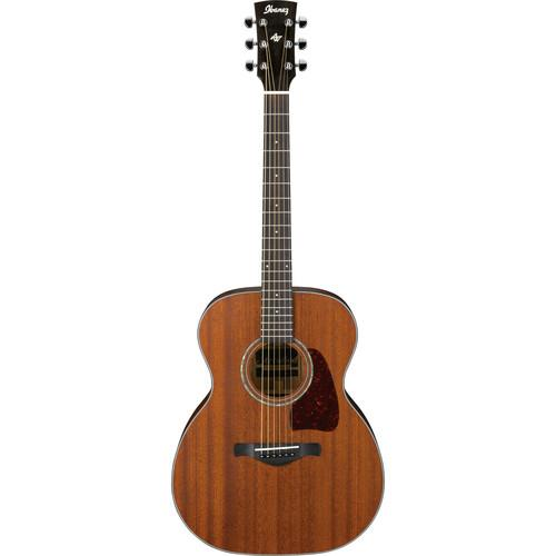 Ibanez AC240 Artwood Series Acoustic Guitar AC240OPN