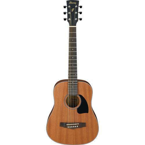 Ibanez PF2MH PF Performance Series 3/4 Size Acoustic PF2MHOPN