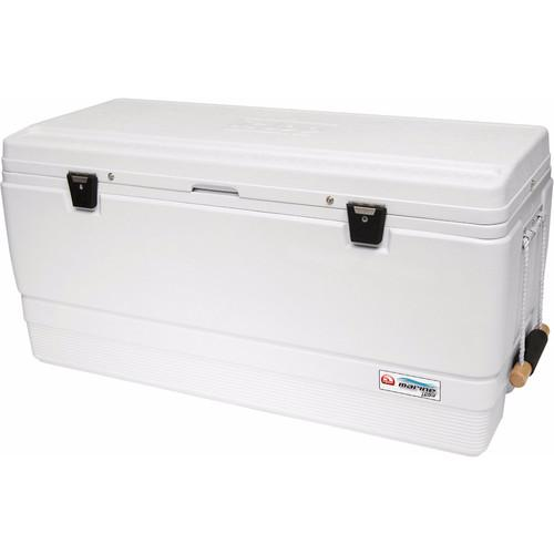 Igloo  Marine Ultra 162 Qt Cooler 44689