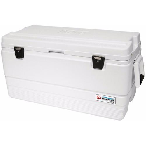 Igloo  Marine Ultra 94 Qt Cooler 44687