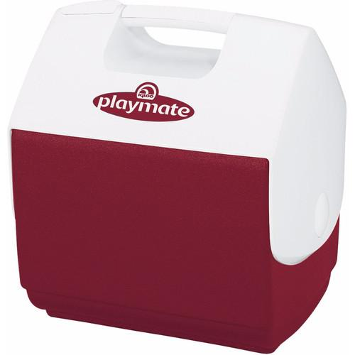 Igloo  Playmate Pal 7 Quart Cooler 7362