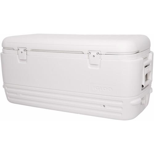 Igloo  Polar 120 Quart Cooler 44577
