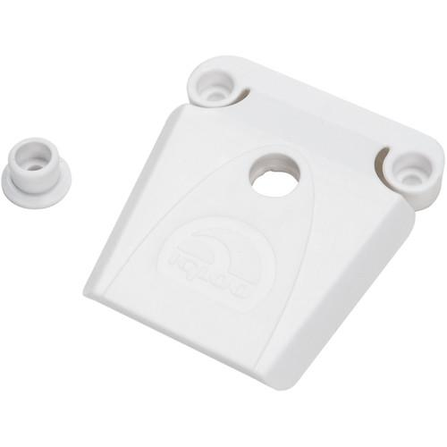 Igloo  Replacement Latch (Standard Plastic) 24013