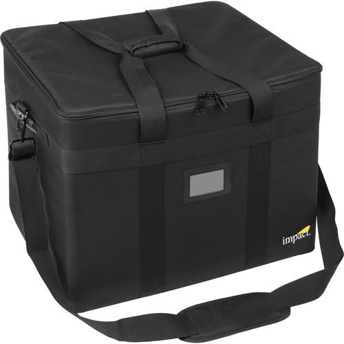 Impact  Light Kit Bag #5B LKB-5B