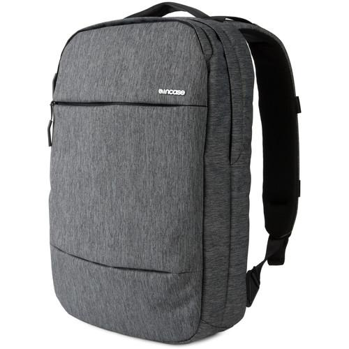 Incase Designs Corp City Compact Backpack for 15