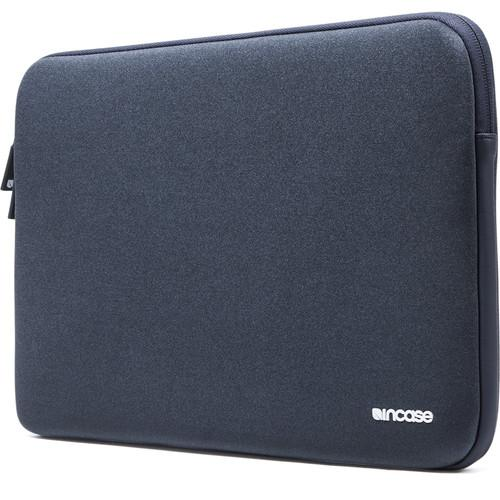 Incase Designs Corp Neoprene Classic Sleeve for 11
