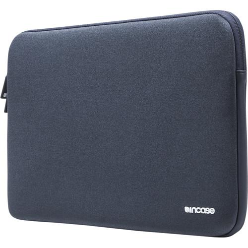 Incase Designs Corp Neoprene Classic Sleeve for 13