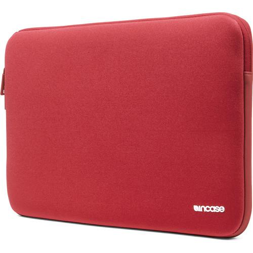 Incase Designs Corp Neoprene Classic Sleeve for 15