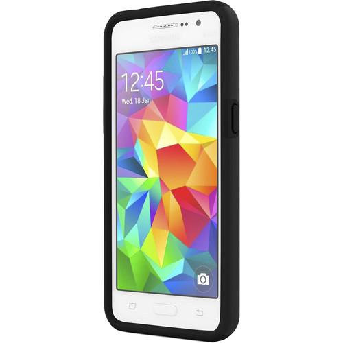 Incipio DualPro Case for Galaxy Grand Prime SA-673-BLK