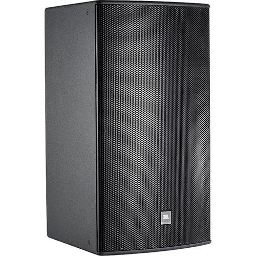JBL AM7316/95 High-Power 3-Way Loudspeaker AM7315/95-WRX