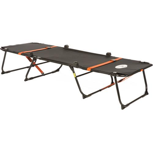 KAMP-RITE  Emergency Treatment Cot ETC911