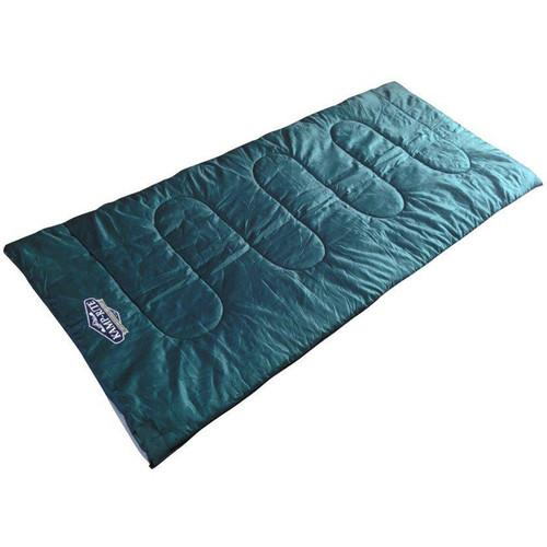 KAMP-RITE  Envelope 40�F Sleeping Bag SB261
