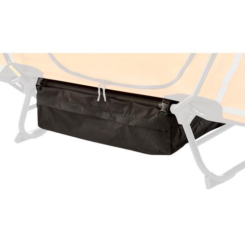 KAMP-RITE  Gear Storage Bag GSB101
