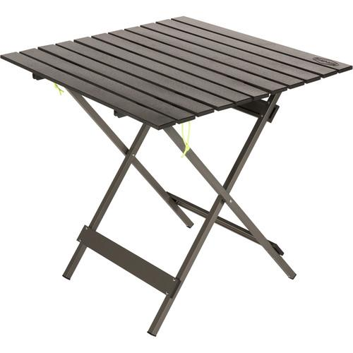 KAMP-RITE  Kwik Fold Table KFT015