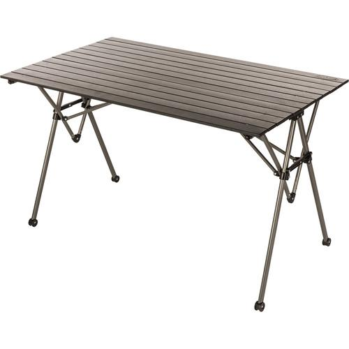 KAMP-RITE  Kwik Set Table KST024