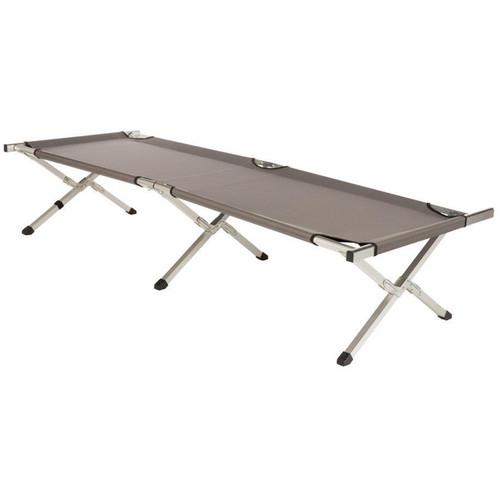 KAMP-RITE  Military Style Folding Cot FC211