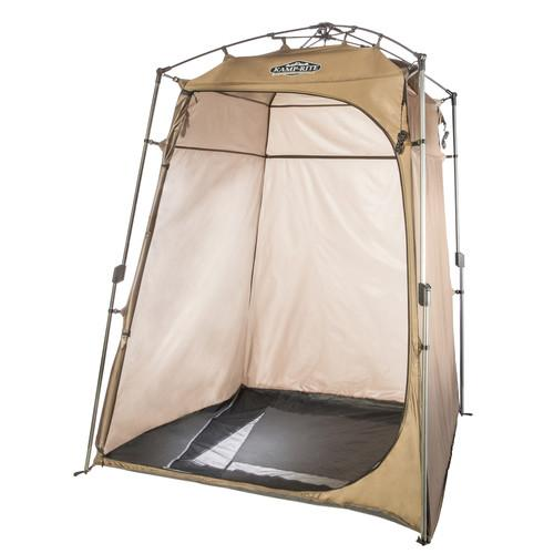 KAMP-RITE  Privacy Shower Shelter PS114