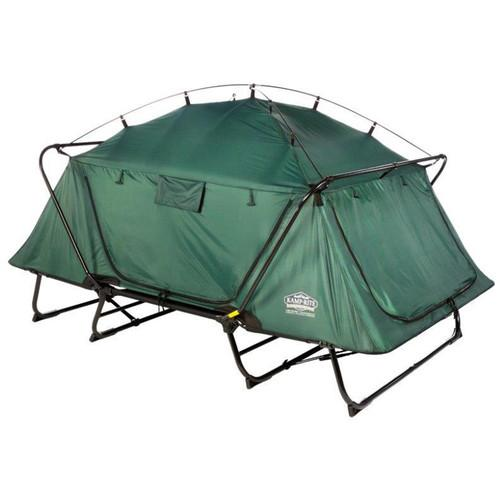 KAMP-RITE  Tent Cot (Double) TB343