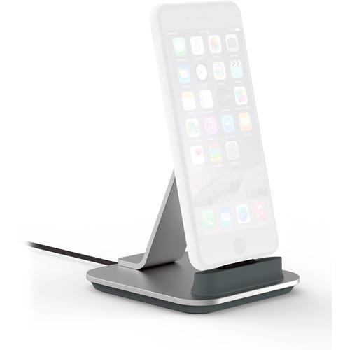 Kanex  Dock for iPhone 6/6 Plus K8PDOCK