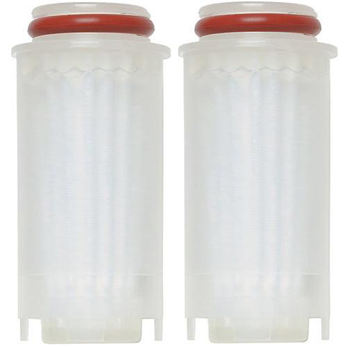 Katadyn My Bottle Exstream Replacement Cyst Filter 8011553