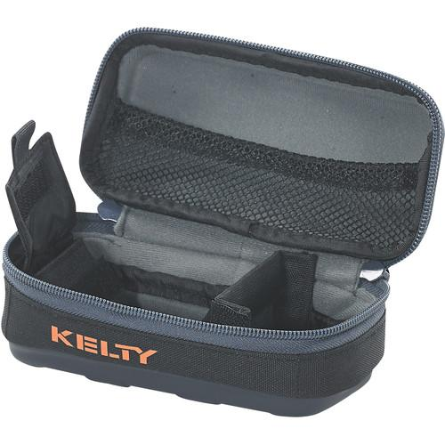 Kelty  Cache Box (Small) 24667613SMBK