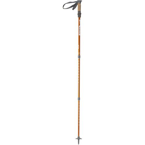 Kelty  Range 1.0 Trekking Pole (Single) 27680414