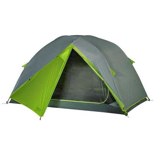 Kelty  TN3 Tent (3-Person) 40815514