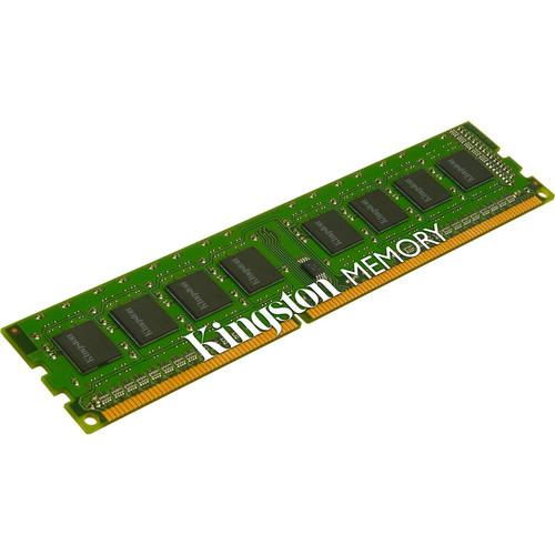 Kingston 4GB DDR3 1600MHz UDIMM Memory Module KTD-XPS730CS/4G