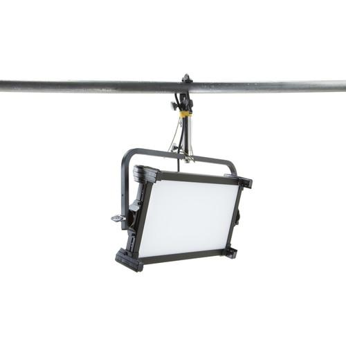 Kino Flo Celeb 201 DMX LED Light (Yoke Mount) CEL-201Y-120U