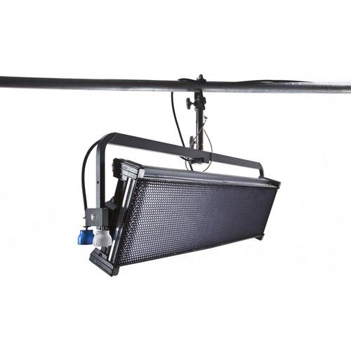 Kino Flo  Celeb 401 DMX LED Light CEL-401P-120U
