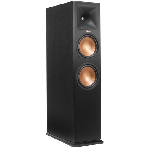 Klipsch Reference Premiere RP-280FA Dolby Atmos Front 1062294