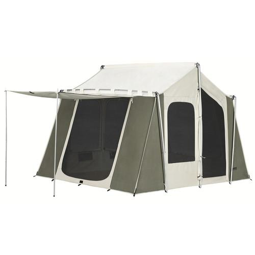 Kodiak Canvas  Cabin Canvas Tent (12 x 9') 6121