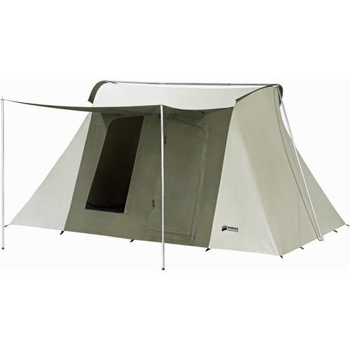Kodiak Canvas Flex-Bow Canvas Tent (10 x 14') 6044