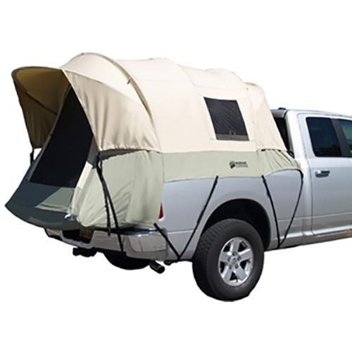 Kodiak Canvas  Truck Canvas Tent (6') 7206