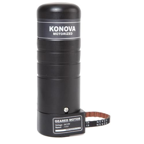 Konova  721:1 Geared Motor for Slider GM721