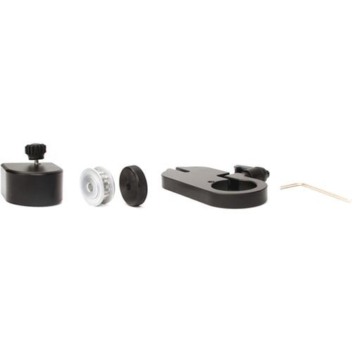 Konova  Motor Mount Kit for Slider MMK