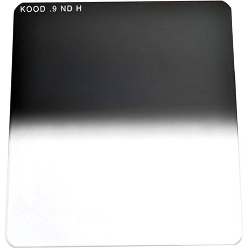 Kood P Series Hard-Edge Graduated Neutral Density 0.9 FCPGG4H