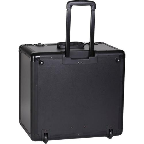 Koozam Wheeled Case for DJI Inspire 1 in Landing INSPIRE1-CS