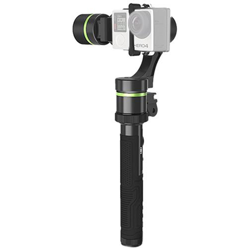 Lanparte LA3D Detachable 3-Axis Wired Control Handheld LA3D
