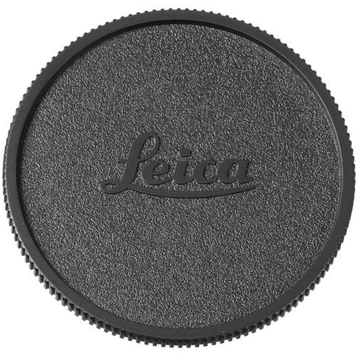 Leica  SL Camera Cover 16060