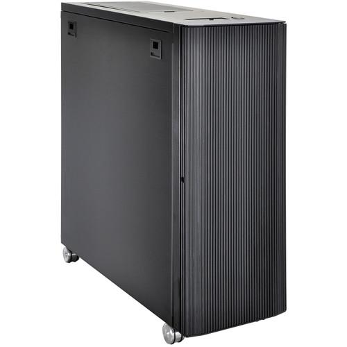 Lian Li PC-V2130B Full Tower Desktop Case (Black) PC-V2130B