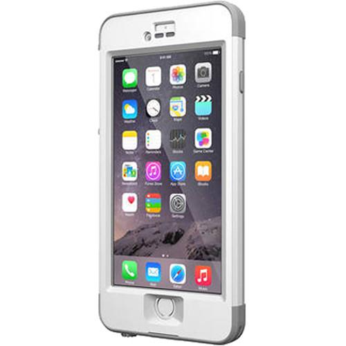 LifeProof nüüd Case for iPhone 6 Plus 77-51306