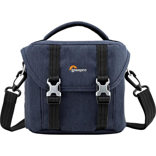 Lowepro Scout SH 120 AW Mirrorless Camera Bag LP36931