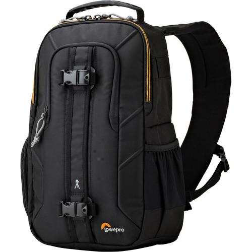 Lowepro  Slingshot Edge 150 AW (Black) LP36898