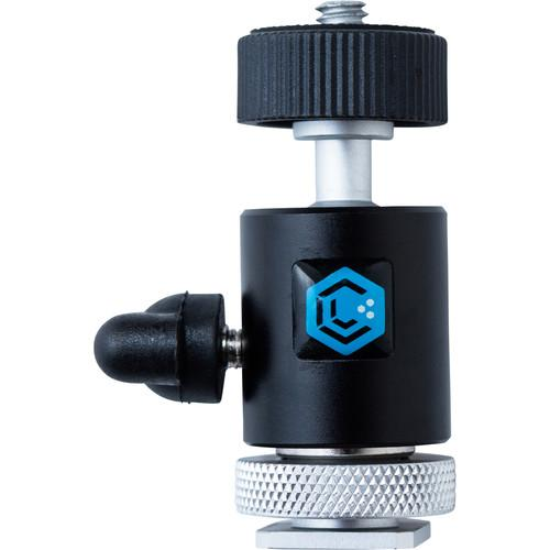 Lume Cube  Hot Shoe Mount LC-HS11