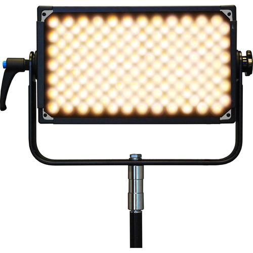 Lumos 200GT 3200 Tungsten Panel with Lens 887515001490