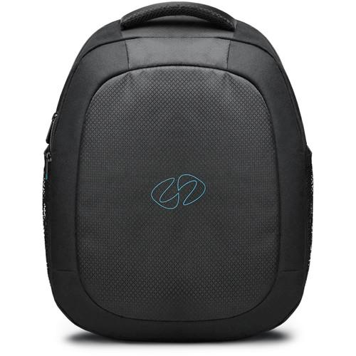 MacCase Universal Backpack for Laptops & Tablets up UBP-BK
