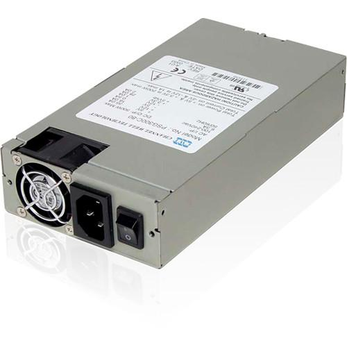 Magma Power Supply for CB264 / EB2 / EB2R Expansion 40-00027-00